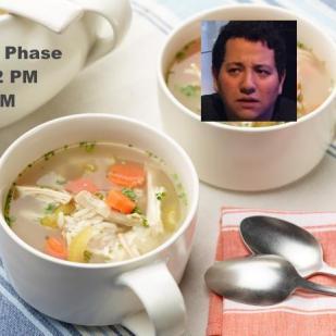 11_12_soup