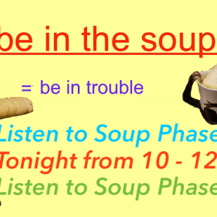 2_18 soup invite